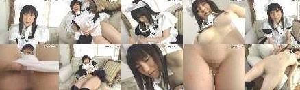 咲良ひな動画2