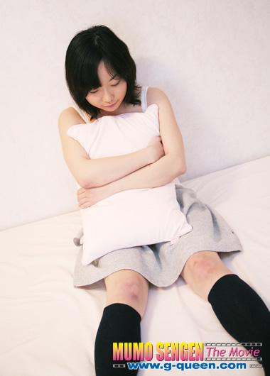 椎名亜季子画像