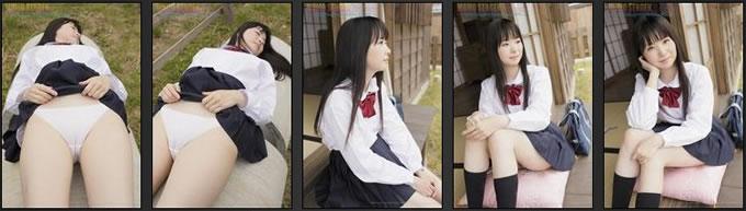 姫野未来画像無毛宣言ギャラリー