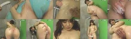 湯浅愛子動画3