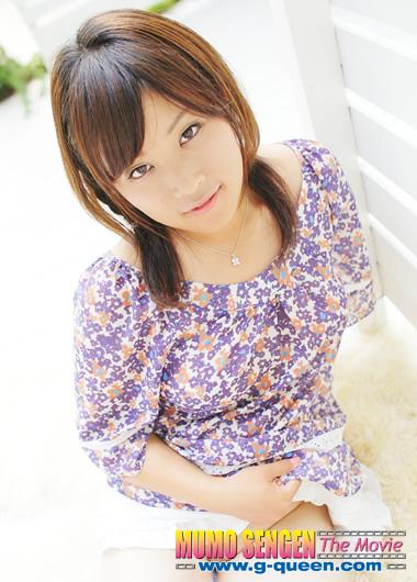 長澤朋美画像